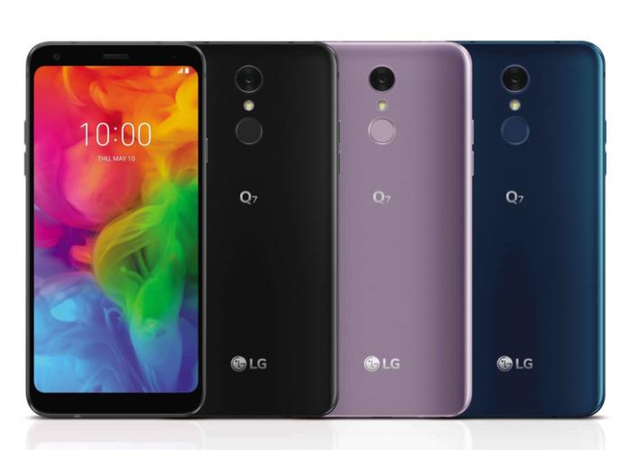 LG-Q7-2018-700x500