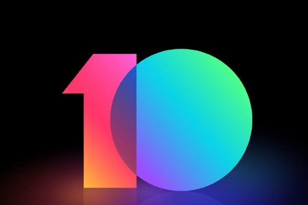 MIUI-10-Launching-on-May-31