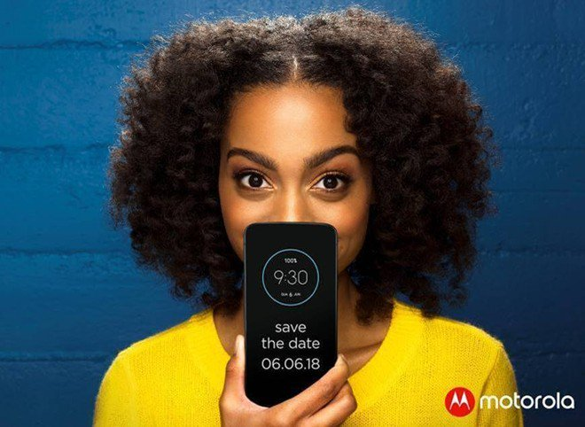 Moto-Z3-Play-launch-poster