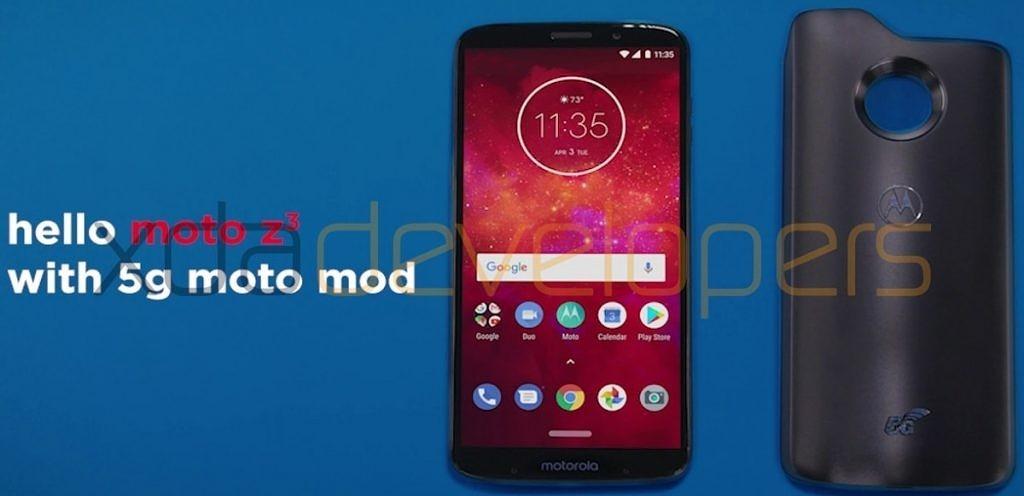 Moto-Z3-Play-with-5G-Moto-Mod