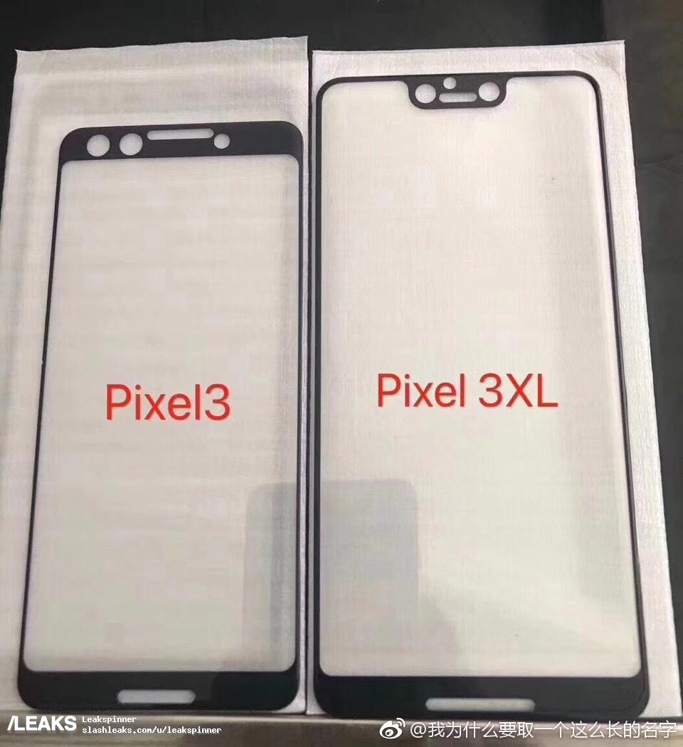 Pixel-3-and-Pixel-3-XL-tempered-glass