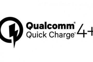 Qualcomm-Quick-Charge-4