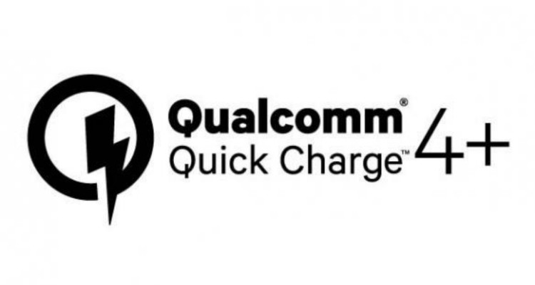 Qualcomm-Quick-Charge-4