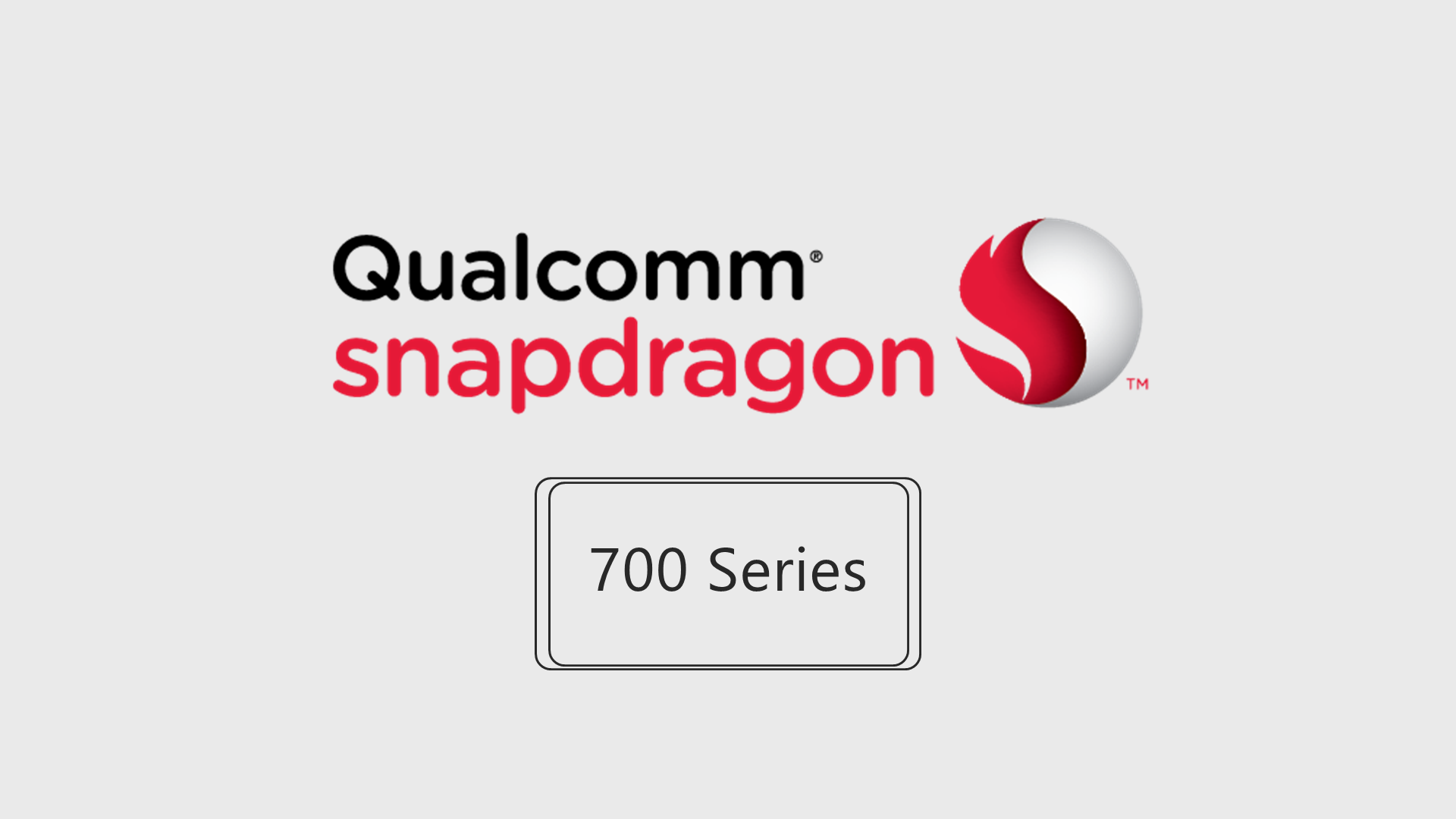 Snapdragon-700-Series-Cover