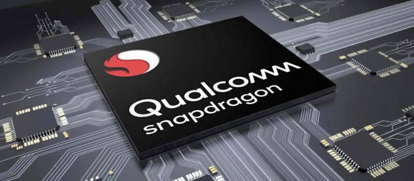 Snapdragon-710-Mobile-Platform-Render-840x368