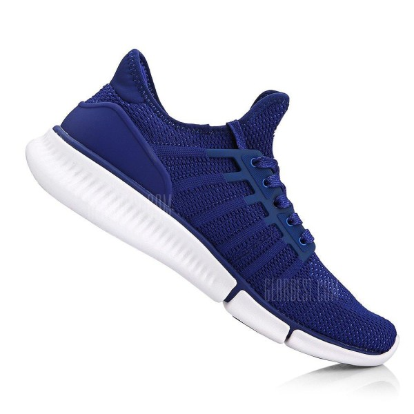Xiaomi Sneakers Light Weight