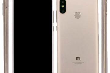 Xiaomi-Redmi-6-Pro