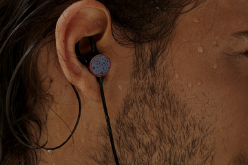 bullets wireless_oneplus_2