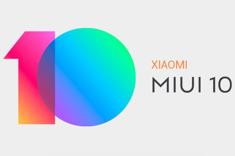 Roms Xiaomis – Xiaomi Redmi Note 3 Roms