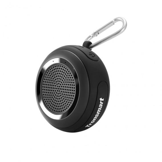 tronsmart-element-splash-bluetooth-speaker