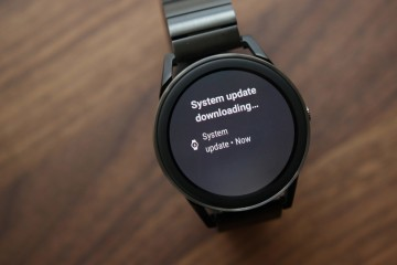 wear_os_system_update