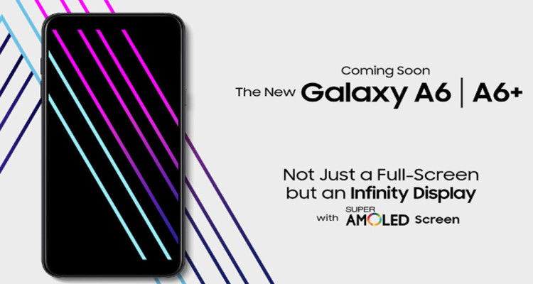 xGalaxy-A6-oficial.jpg.pagespeed.ic.H2Ha5Abyyv
