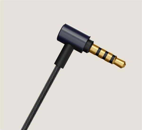 xiaomi-iron-ring-headset.-d