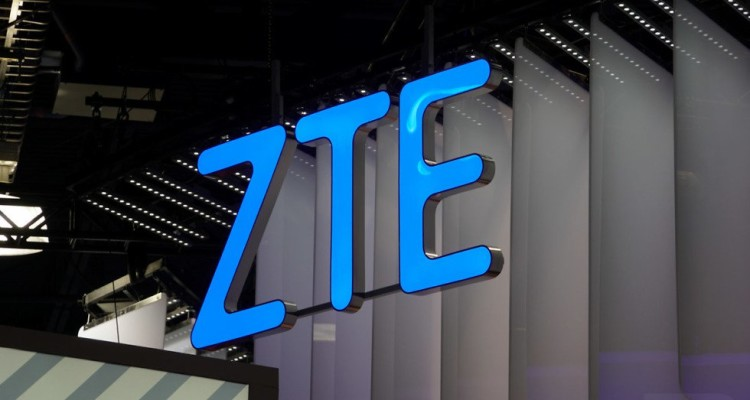 zte-ces-2-980x653