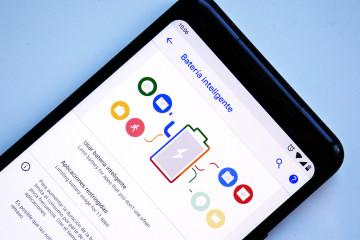 Batera-inteligente-en-Android-P-DP2