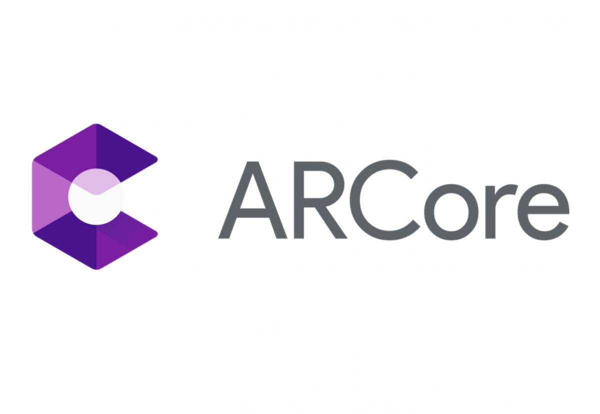 Google-ARCore