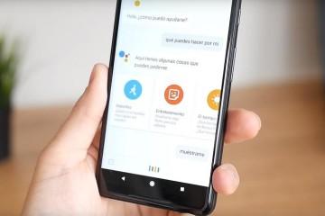 Google-pixel-2-google-assistant-castellano