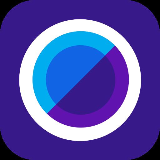 Keepsafe Browser