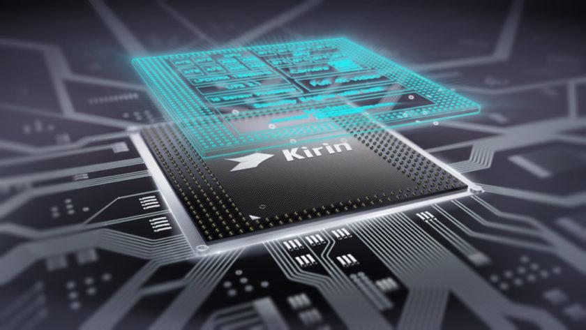 Kirin-710-840x473