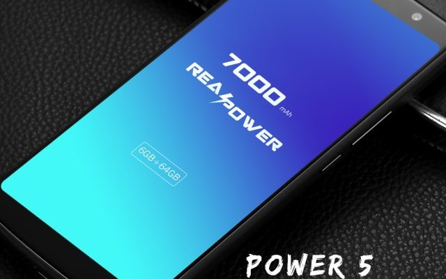 Leagoo-Power-5-640x640