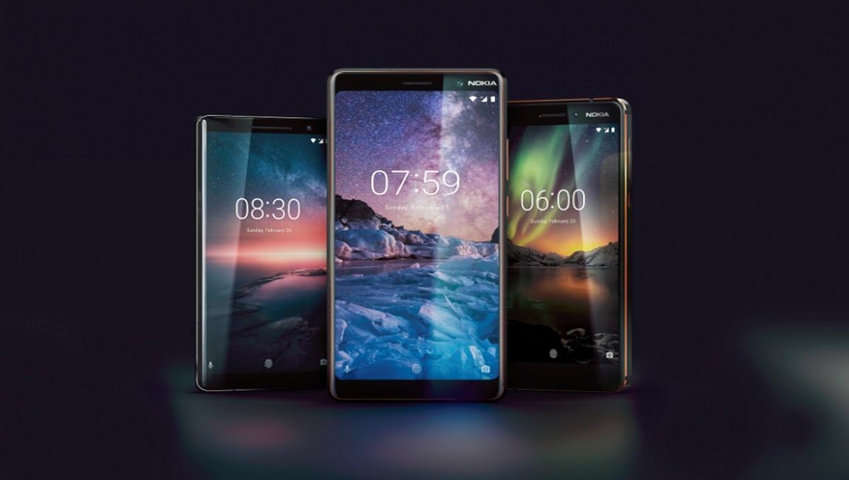 Nokia-7-Plus-Nokia-8-Sirocco-Nokia-6-2018