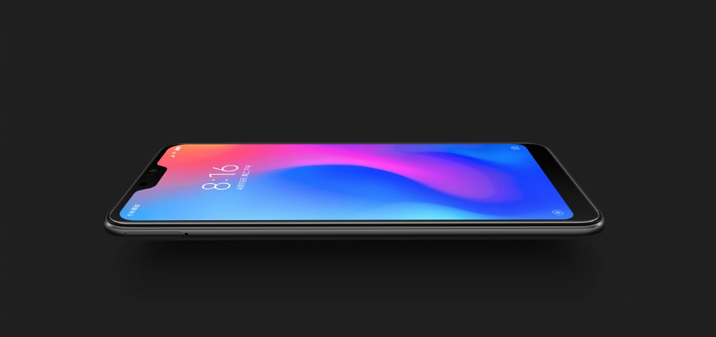 Redmi-6-Pro-Official-Render-5