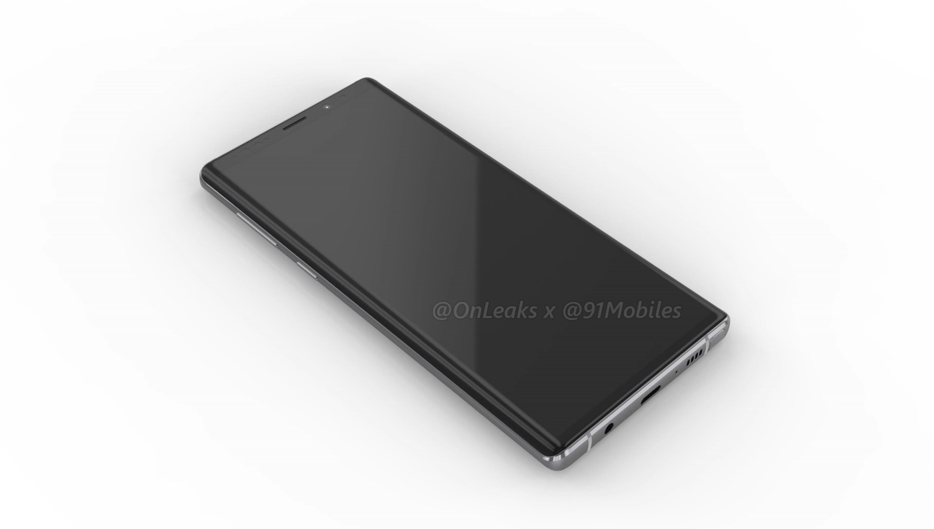 Samsung-Galaxy-Note-9-render-91mobiles-1