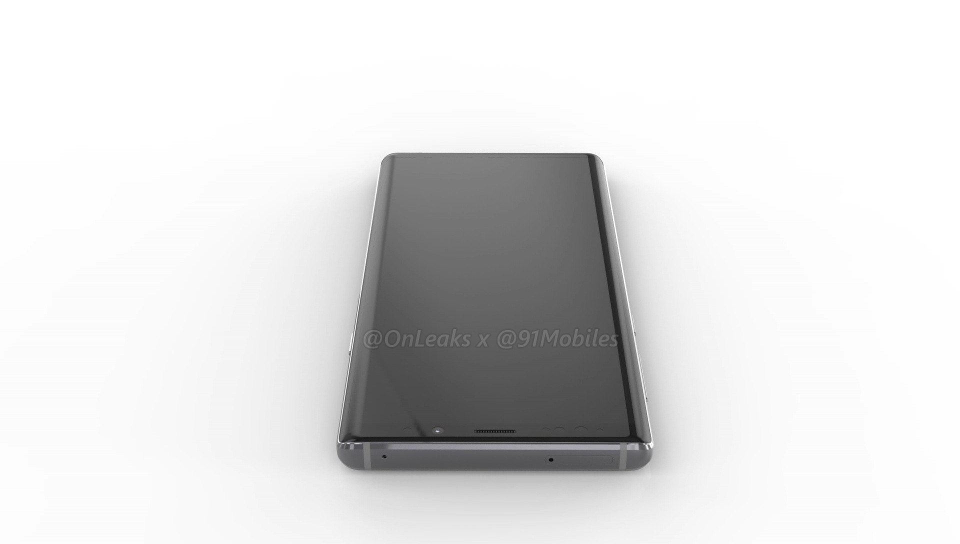 Samsung-Galaxy-Note-9-render-91mobiles-5