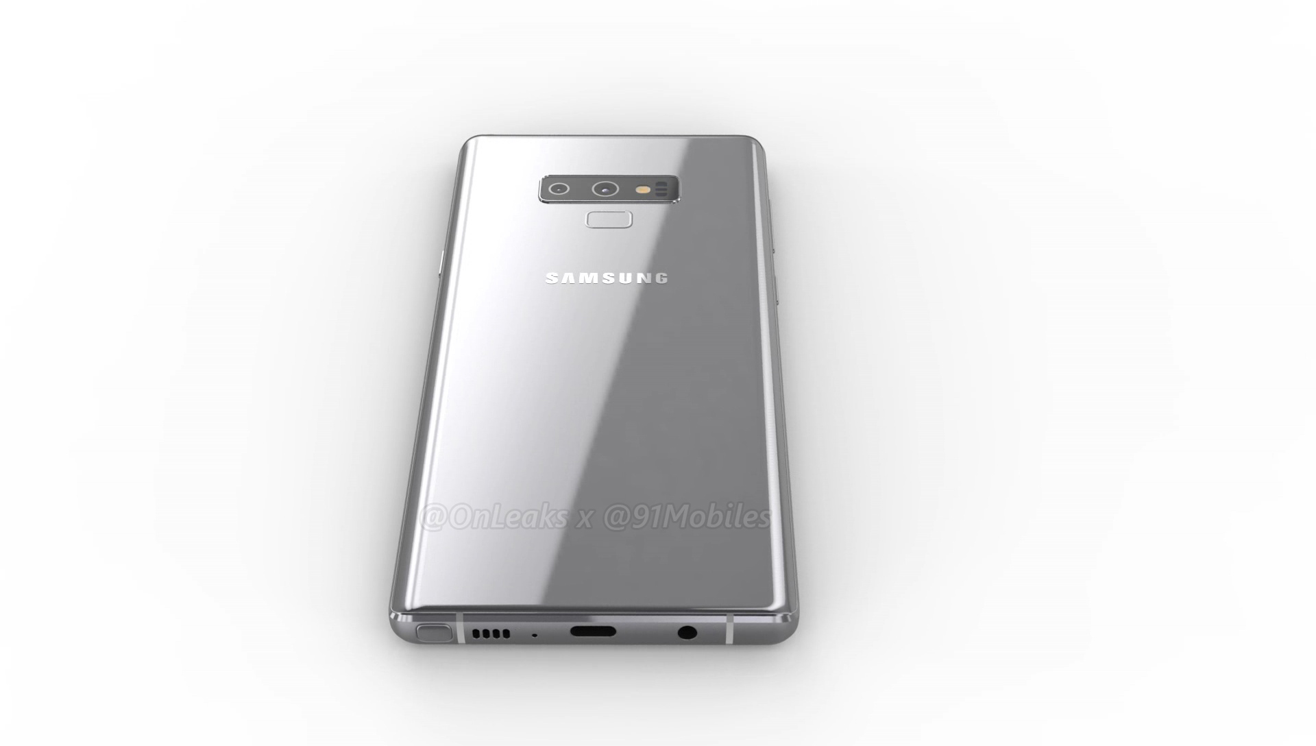Samsung-Galaxy-Note-9-render-91mobiles-7