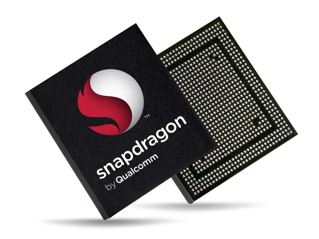 Snapdragon-Chip-with-logo-1024x768