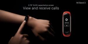 Xiaomi-Mi-Band-3-c-w782