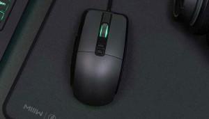 Xiaomi-Mi-Gaming-Mouse