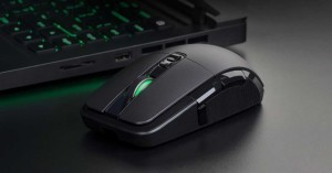 Xiaomi-Mi-Gaming-Mouse-aspecto-768x402