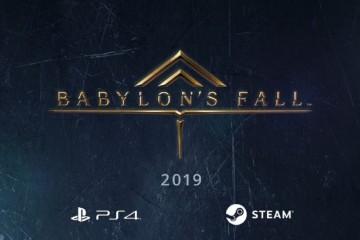 babylon-790x446