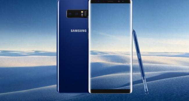 cámara-del-Samsung-Galaxy-Note-9-2-750x400