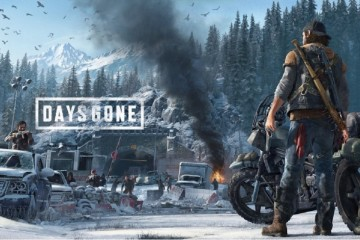 days-gone-ps4_319368_pn2