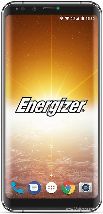 energizer-power-max-p16k-pro-