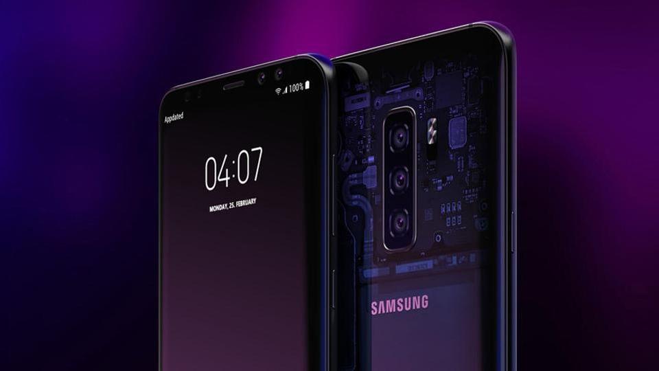 galaxys10_concept