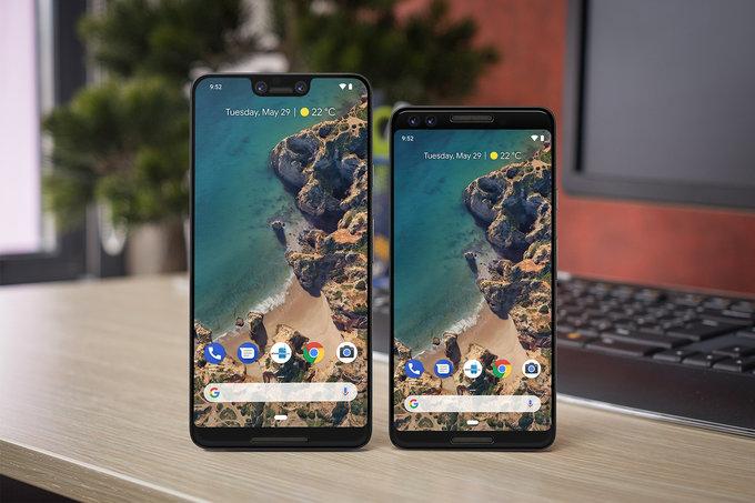 google-pixel-3-xl-design-1