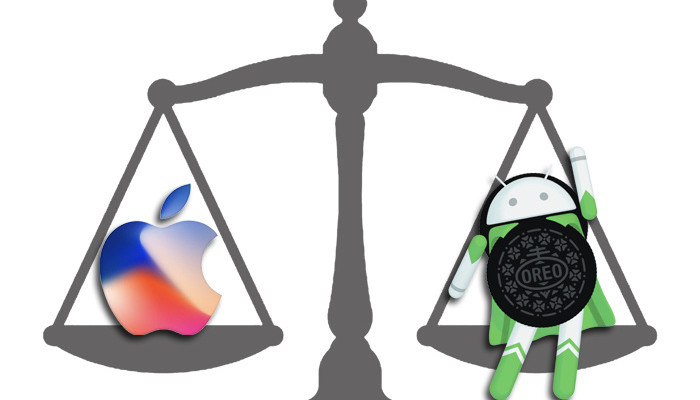 ios-11-vs-android-8-100735440-large