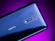 nokia-8-flagship-product-photos-hero-14