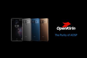 openkirin-featured