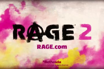 rage-2-01