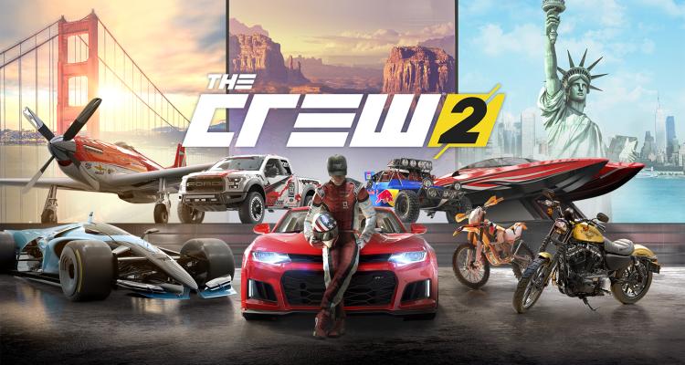 the-crew-2-listing-thumb-01-ps4-us-13mar18