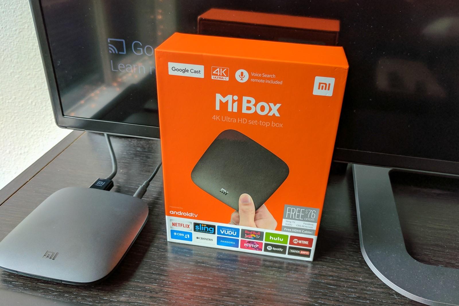xiaomi-mi-box-packaging