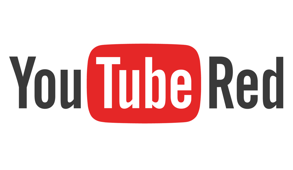 yt-red