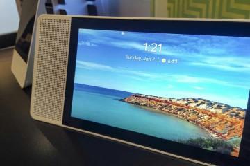 1516541511lenovo-smart-display-1200x720