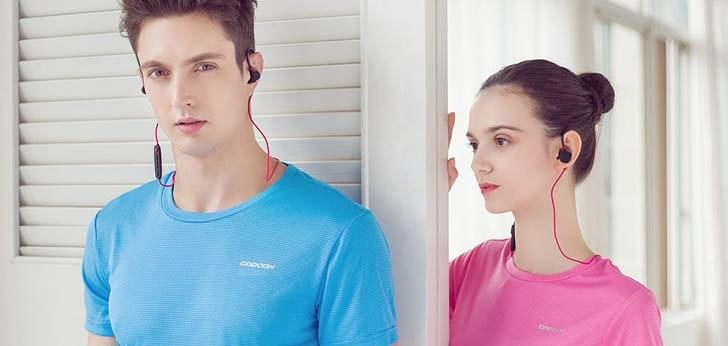 Xiaomi-Quiet-Smart-Headset