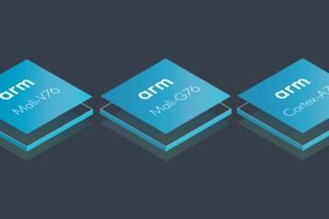ARM-Cortex-76-portátiles-01