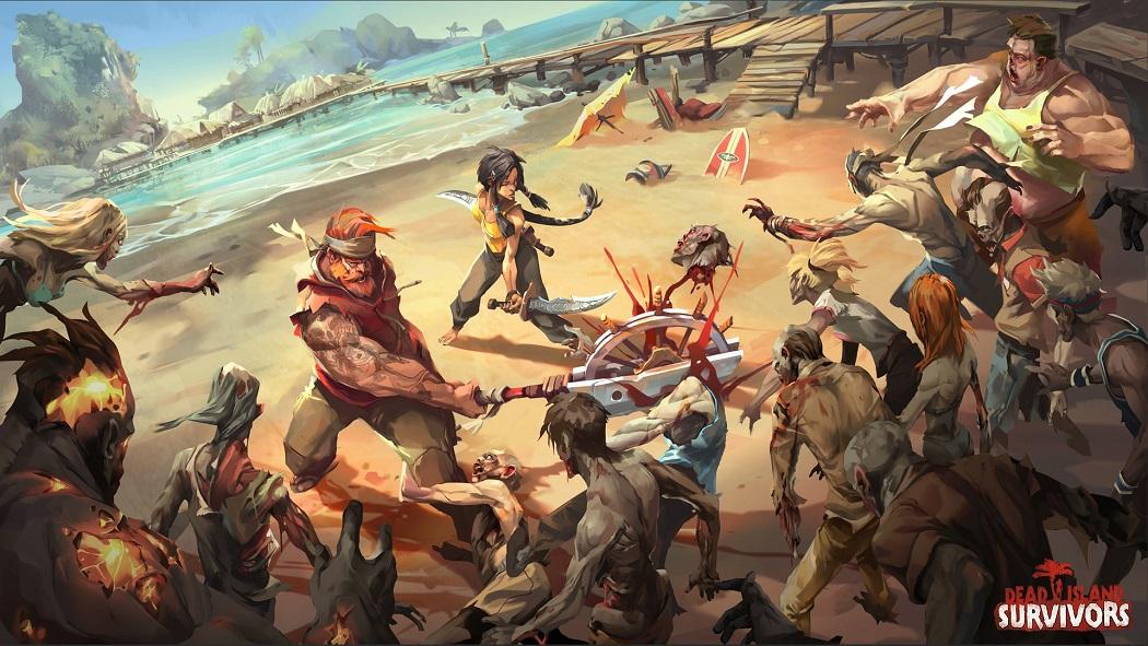 Dead-Island-Survivors-0-5